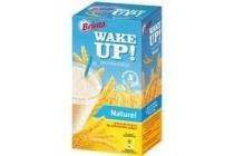 brinta wake up