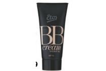 etos bb cream
