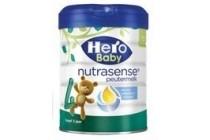 hero nutrasense 3 of 4