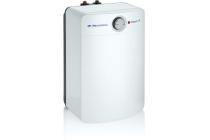 itho daalderop close in 10 liter elektrische keukenboiler
