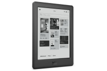 kobo touch 2 0 e reader
