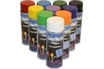 colorworks colorspray