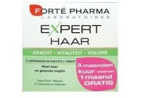 fort en eacute pharma expert haar