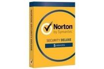 symantec norton security deluxe 3 0