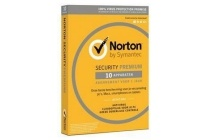 symantec norton security premium 3 0
