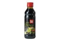 lima shoyu classic mild