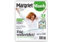 margriet slank special