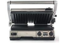 solis grillmaster