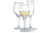 schott zwiesel wijnglazen mondial