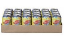 lipton ice tea regular tray