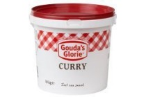 gouda s glorie curry