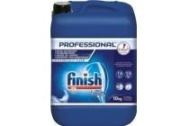 finish professioneel vaatwasmiddel