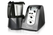 espressions thermoblender