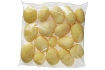 panklare kruimige aardappelen