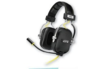 sharkoon gaming headset shark zone h30