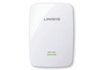 linksys repeater re4100w
