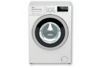 beko wasmachine wmy 81483 lmb2 8 kg 1400 toeren