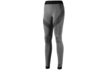 le coq sportif dolly seamless pant