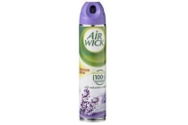 airwick spray lavendel