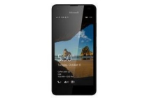 microsoft smartphone lumia 550