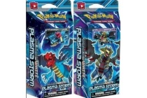 pokemon thema deck