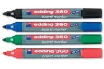 edding whiteboardmarkers