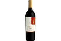 mondavi private selection cabernet