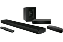 bose soundtouch 130 home cinema systeem