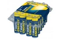 varta batterijen voordeelpack