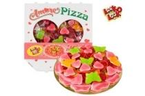 valentijns pizza