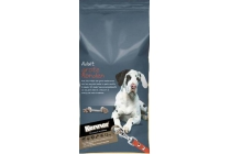 kenner select adult grote honden