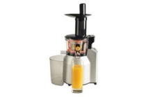 solis multi slow juicer sapcentrifuge 861