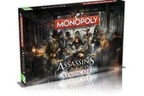 monopoly assassin s creed syndicate