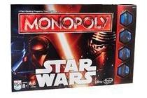 monopoly star wars episode vii