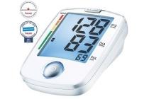 breurer bloeddrukmeter bm44 bovenarm