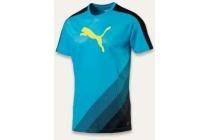 evospeed t shirt