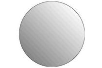 plieger basic ronde spiegel