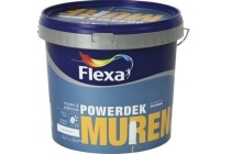flexa powerdek