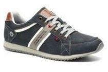 sprox heren sneakers