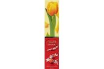 lindor tulip