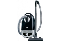 miele stofzuiger complete c2 ecoline