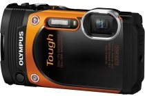 olympus tough tg 860
