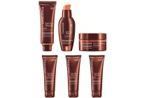 lancaster self tan beauty producten