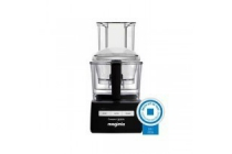 magimix food processor 18363nl