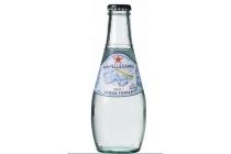 san pellegrino acqua tonica