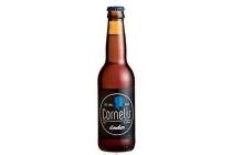 cornelis donker bier
