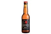 cornelia blond bier
