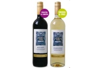 otra vida argentijnse wijn