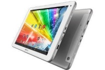 archos 101c platinum 16gb wit