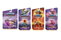 skylanders superchargers single drivers